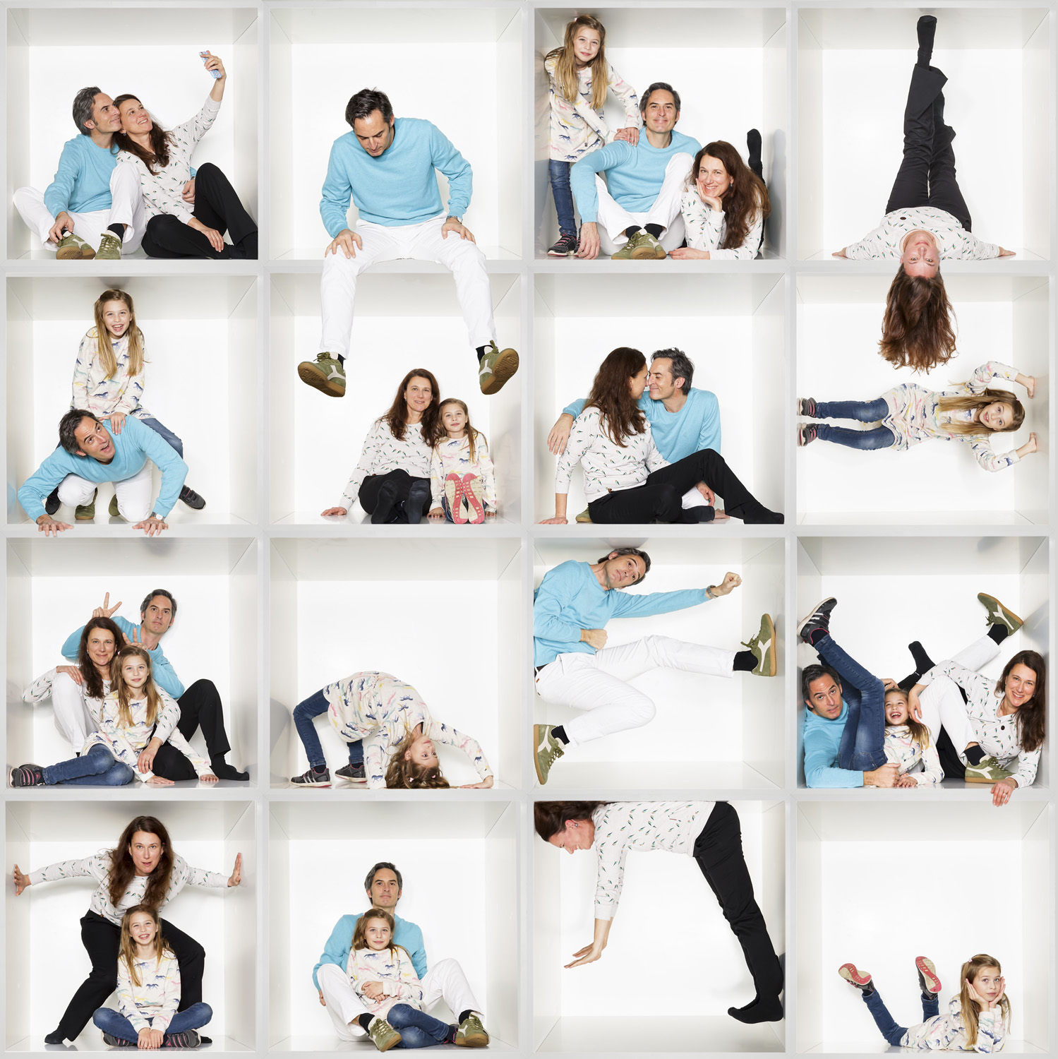 photo-foto-in-the-box-familie-response