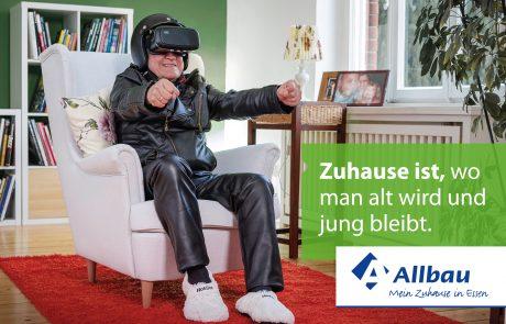 opa-virtual-reality-brille-motorrad-wohnzimmer