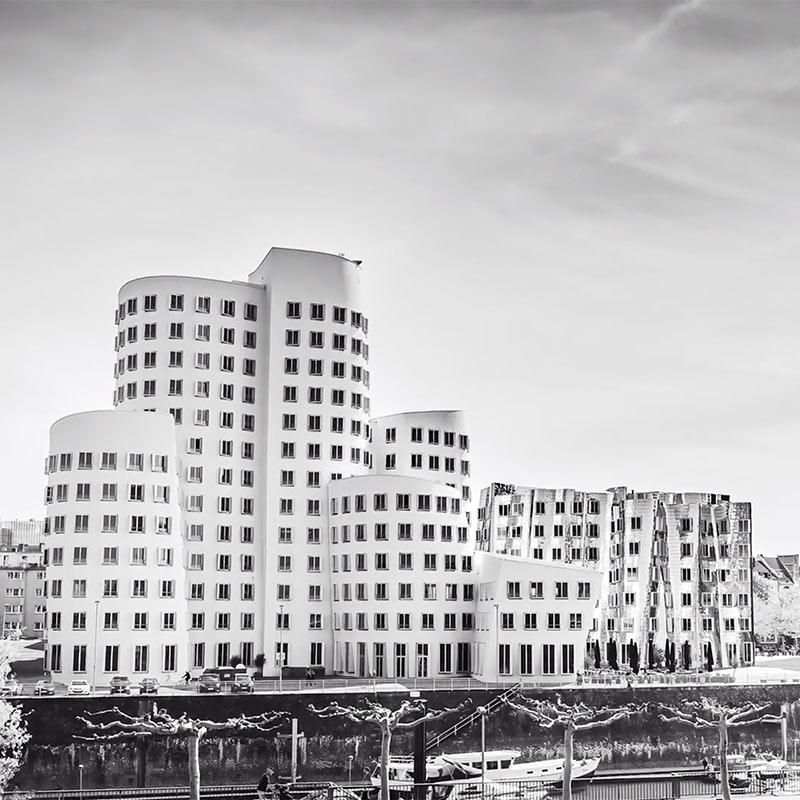Häuser-düsseldorf-fotografie-architektur
