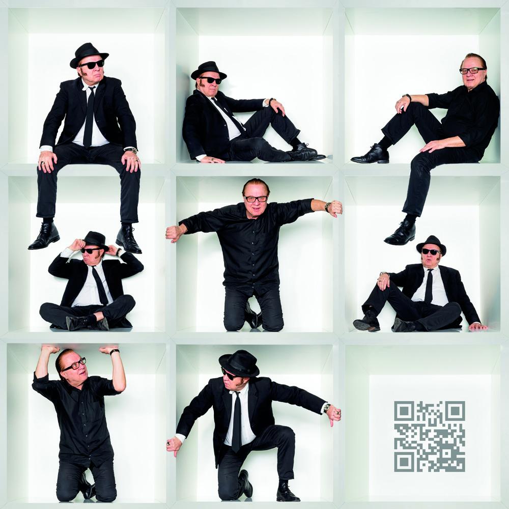 photo-foto-in-the-box-doppelgänger-agentur-jochen-florstedt