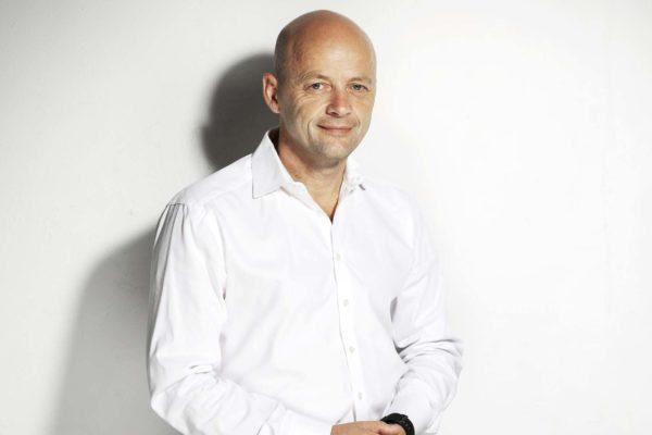 Matthias Duschner bei response