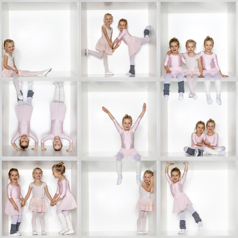 photo-in-the-box-response-studio-balett-mädchen